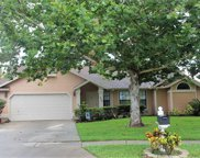 2609 Birchwood Avenue, Kissimmee image