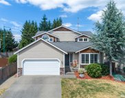 27214 212th Ave SE, Maple Valley image