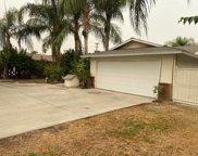 222 W California, Fresno image