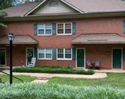 49 Faris Circle, Greenville image