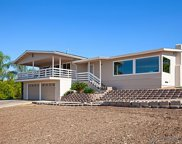 11510 Westhill Ter, Lakeside image