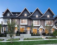 8133 Shaugnessy Street, Vancouver image