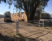 2236 Lone Star Dr, Mohave Valley image