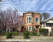 1305 Campbell, Oakland image