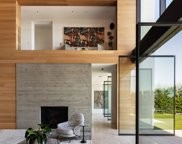 1471  Forest Knoll Dr, Los Angeles image