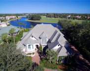 15761 Grey Friars CT, Fort Myers image