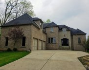 5715 Windridge  Drive, Madeira image