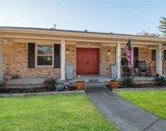 11152 Carissa, Dallas image