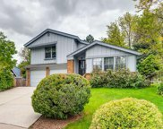 8920 West 80th Drive, Arvada image