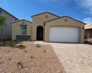 9850 E Sunspot Drive, Mesa image