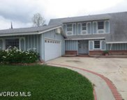 2520  Heywood Street, Simi Valley image