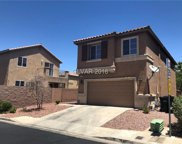 632 MARLBERRY Place, Henderson image