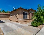 5206 W Desert Hills Drive, Glendale image