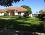 9812 Spring Lake Drive, Clermont image