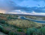 44132     Munz Ranch Road, Lake Hughes image