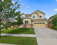 10178 Pagosa Street, Commerce City image