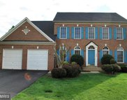 14036 ROSE LODGE PLACE, Chantilly image