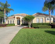 1248 Chantry Place, Lake Mary image