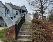 738 Weirs Boulevard Unit #36, Laconia image