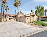 55504 Laurel Valley, La Quinta image