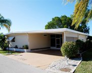 288 Boros DR, North Fort Myers image