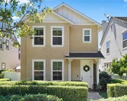 10 Staveley Court, Ladera Ranch image