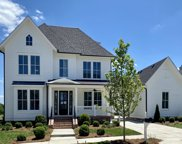 9048 Berry Farms Crossing-7006, Franklin image