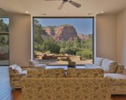 100 Fox Trail Loop, Sedona image