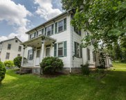 4064 Marietta Avenue, Mount Joy image