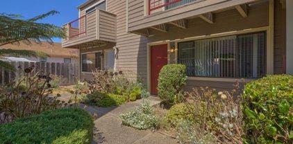 355 Casa Verde Way 6, Monterey
