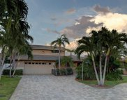 315 Windward Island, Clearwater Beach image