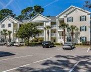 601 N Hillside Dr. Unit #3621, North Myrtle Beach image