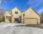9577 Baker Court, Inver Grove Heights image