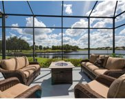 12000 Cypress Links DR, Fort Myers image