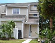 600 Deer Creek Rd. Unit D, Surfside Beach image