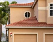 13255 Silver Thorn LOOP Unit 905, North Fort Myers image