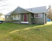 1764 STOVER  LN, Myrtle Point image