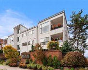 5711 Phinney Ave N Unit 102, Seattle image
