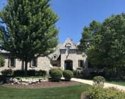1430 West Longwood Drive, Bull Valley image