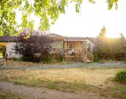 1603 S Campground Rd #107, Beaver image