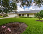 2423 Tioga Trail, Winter Park image