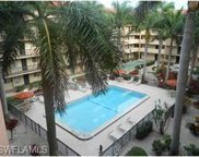 2121 Collier AVE Unit 204, Fort Myers image