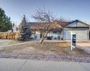 1453 E 97th Avenue, Thornton image