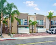 3993 Jewell St Unit #B20, Pacific Beach/Mission Beach image