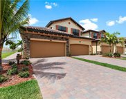 17371 Cherrywood Ct Unit 7704, Bonita Springs image