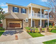 5 Shively Road, Ladera Ranch image