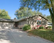 14742 Dundee Avenue, Apple Valley image