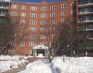 6701 North Milwaukee Avenue Unit 605, Niles image