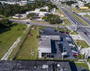 6301 E Hillsborough Avenue, Tampa image