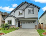 614 182nd St SE, Bothell image